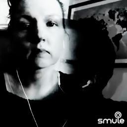 ensam kvinna söker man kent lyrics