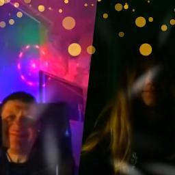 Ja Fur Immer A Thousand Years Lyrics And Music By Christina Perri Hochzeitsversion Deutsch Arranged By Silverhead 1210