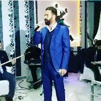 ellerin kadini lyrics and music by